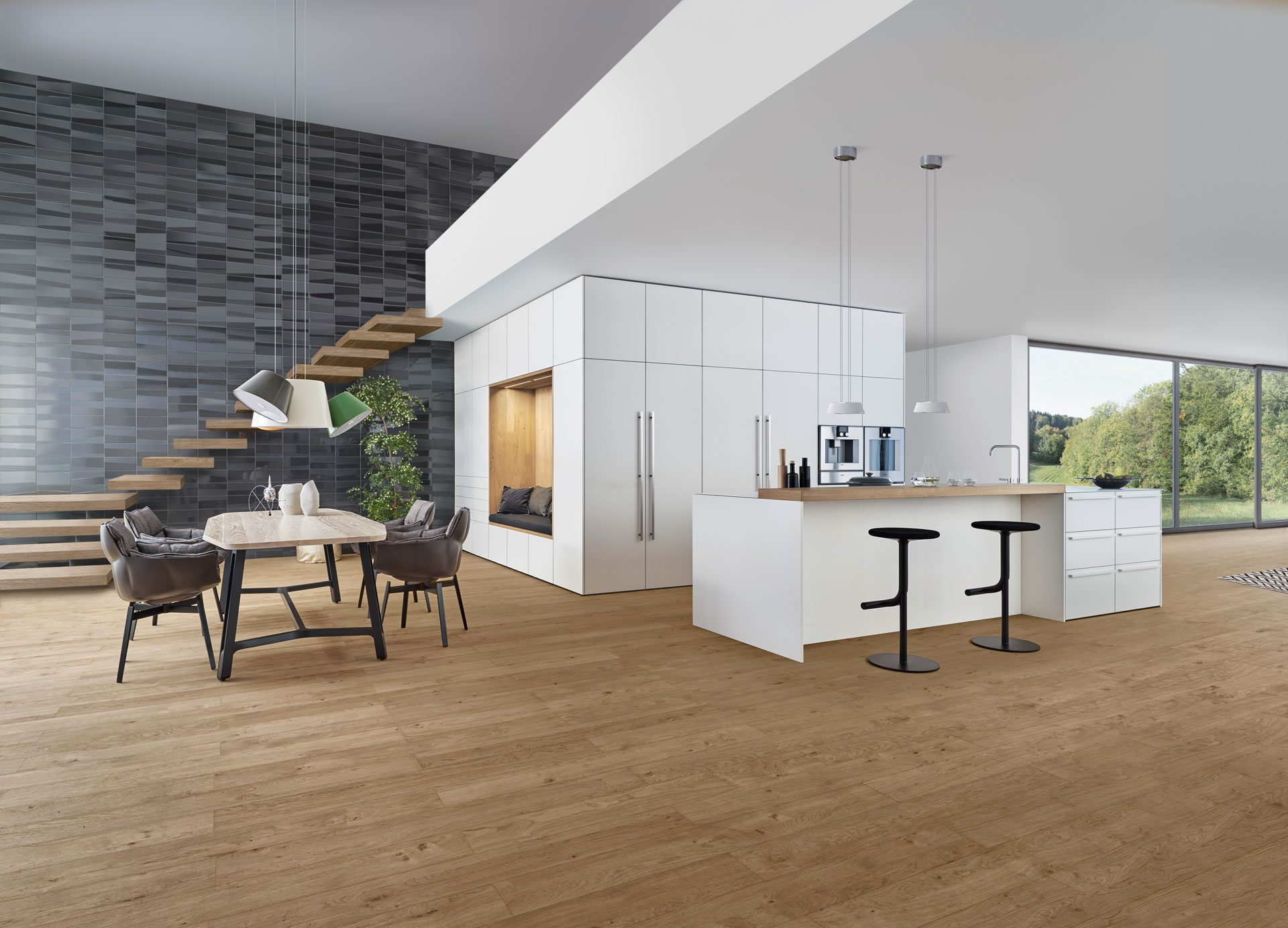 MILANO küchen.werk Dresden – Ihr Küchenspezialist in Dresden und ...