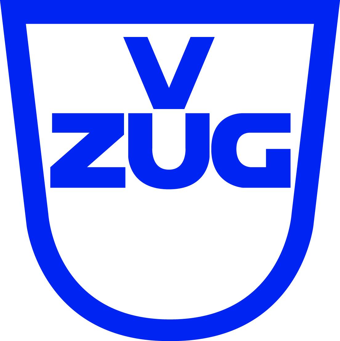 VZU0028_VZUG_Logo_Vollfarbe_cmyk_f01[1]