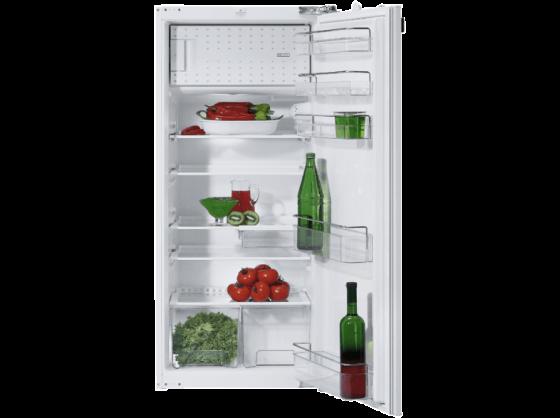 Miele-K516i-2 Kühlautomat