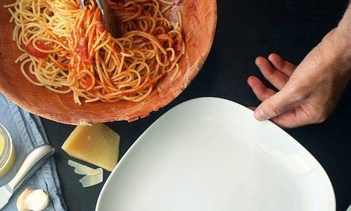 Last Minute Geschenkidee: Gutscheine für Kochkurse im MILANO