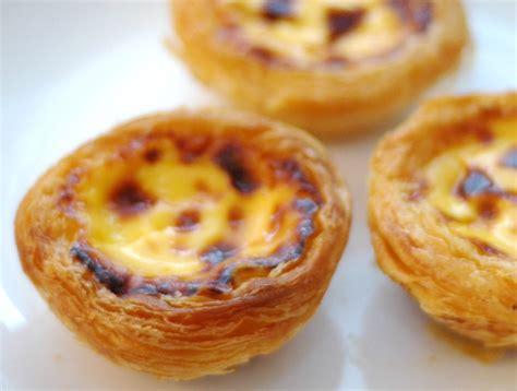 Loblied auf die portugiesische Küche